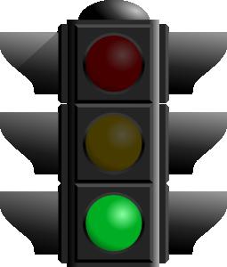 11949849761176136192traffic_light_green_dan__01.svg.med